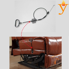 Furniture Motion Sofa Switch Control Cable C09-2(China)