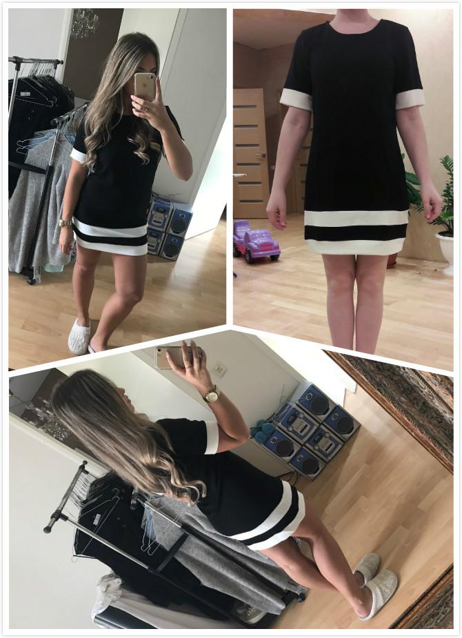 dress160303702-1