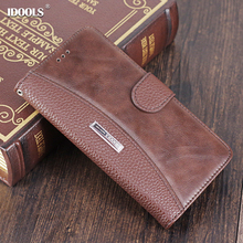 Phone Case For LG X Power 2 Cover Quality Picks PU Leather Wallet Flip Card Holder Phone Cases For LG X Power 2 G5 G6 K10 2017