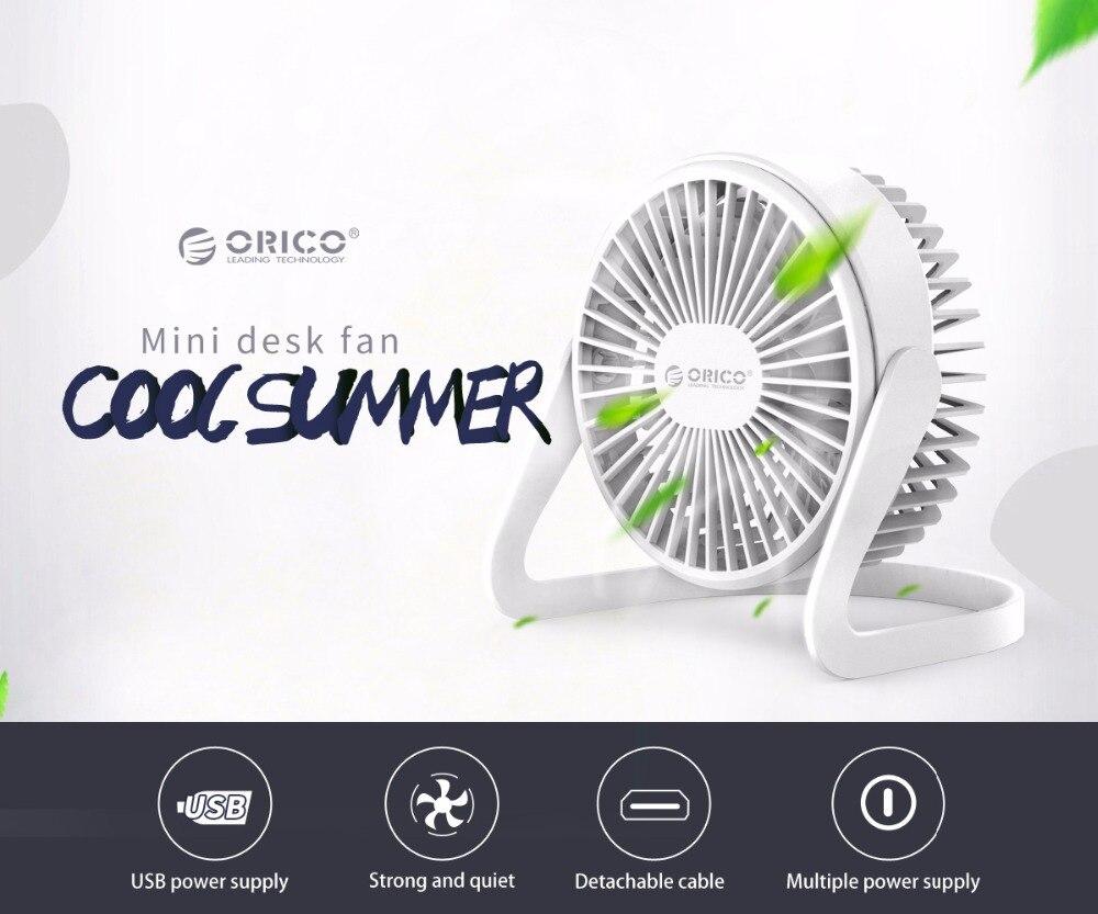 ORICO-FT2-1200-1