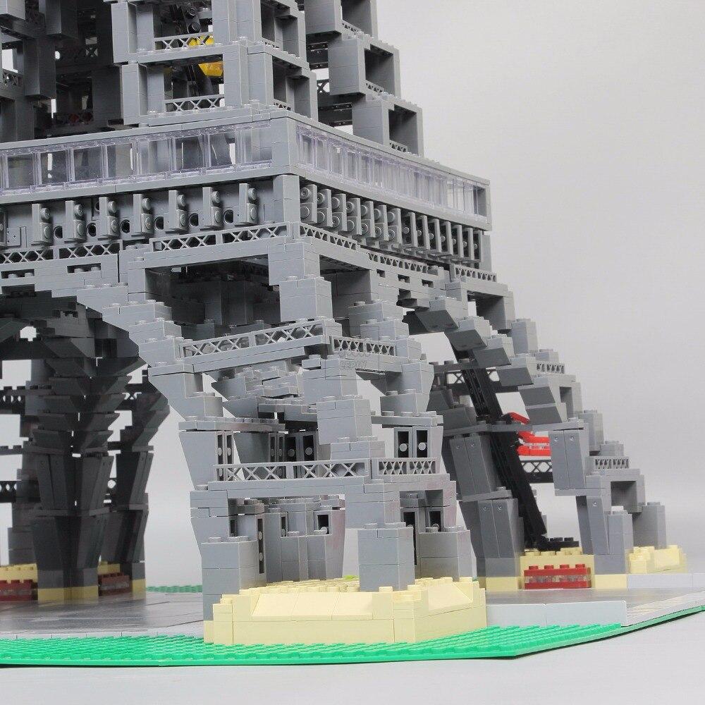 17002_35