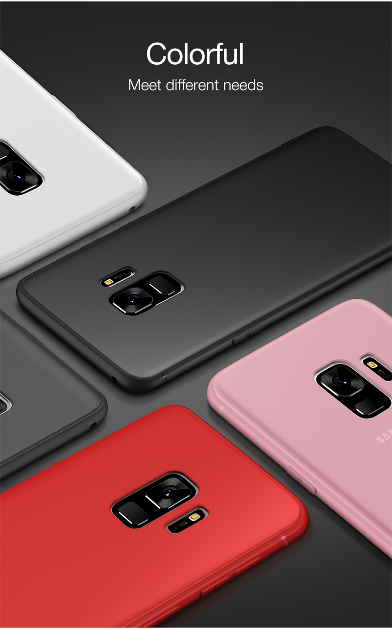 case for samsung galaxy s9 plus (10)