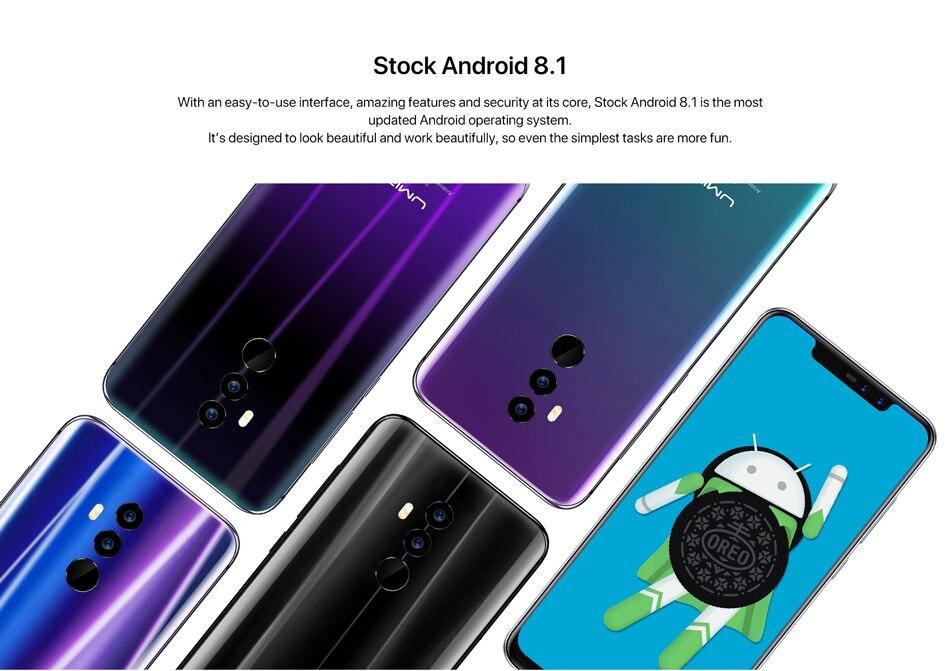 Z2-smartphone_06