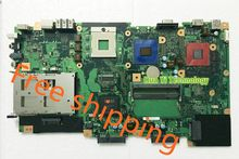 HOT! For fujitsu CP342814-01 CP368900-Z1 CP368903-X1 Motherboard Mainboard 100%tested&fully work