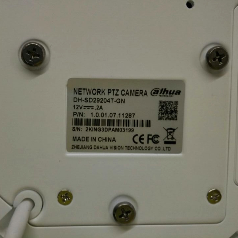 Dahua-Mini-PTZ-camera-2MP-1080P-IP-camera-SD29204T-GN-IR-30m-Network-Speed-Dome-4x(2)