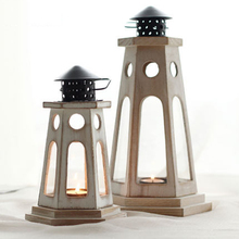 European Style Metal Candle Holder Stand Lantern Candle Holder Decorative Oil Lamps Ferforje Products Candlestick DDX166