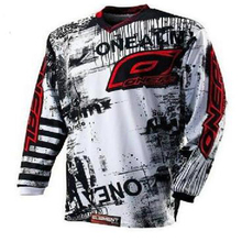 2018 motorcycle race NEW Motocross Jerseys Dirt Bike Cycling Bicycle MTB Downhill tee shirt motos Motorcycle T tee shirt moto Ra(China)