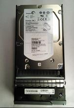 X412A-R5 46X0884 46X0886 4017 3.5 inch 15K SAS 600GB  DS4243 for IBM EXN3000    Supplier  3 years warranty  In stock
