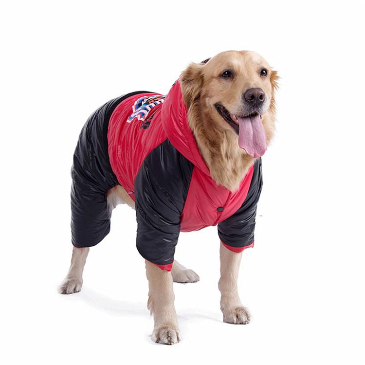 PET clothes13