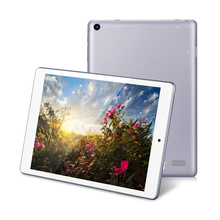 Cube iPlay 8 Tablet PC 7.85 inch Android 6.0 MTK8163 Quad Core 1GB RAM 16GB ROM Dual WiFi OTG Dual Cameras GPS Tablet 16gb(China)