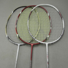 ARC-10P/10/7/11/FB/Z-Slash arcsaber 7/10/10P/11/FB/Z-Slash badminton rackets carbon T joint racquet with bag