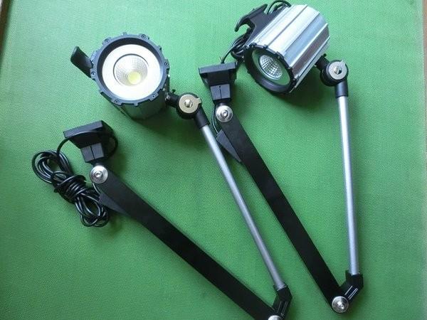 LED-CNC-Machine-lighting