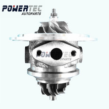 Turbo cartridge 466501 28230-41401 28230-41402 28230-41411 28230-41412 turbo charger chra for Hyundai Chrorus Bus / Mighty Truck