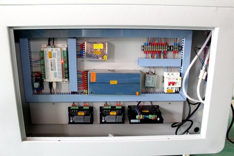 6090 laser machine (22)