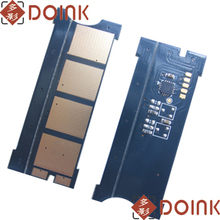 For Dell chip 5330 chip
