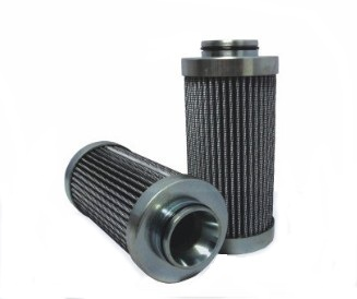 Good Quality USA Hy-PRO Oil Filter HP16DHL512mv<br>
