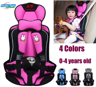 Hot sales brand baby car seat child car seat safet...