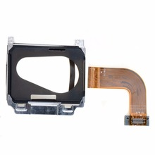 Hard Drive Bracket Caddy Connector HJ178 For Dell Latitude D420 D430 Laptop