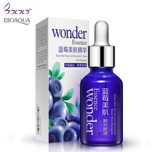 bioaqua face lifting serum skin care anti aging wonder essence charm ageless liquid anti wrinkle serum of youth organic cosmetic