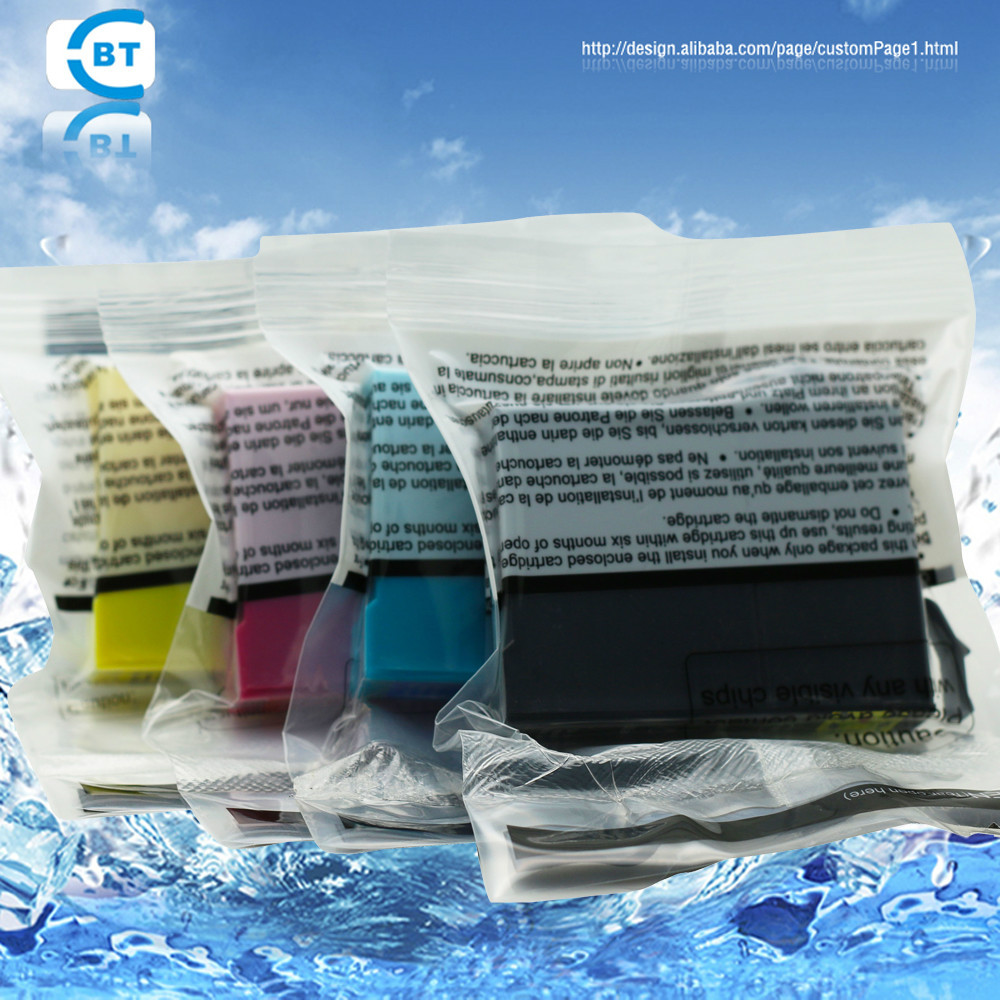 4 color 1set Compatible ICBK46 ICC46 ICM46Y ink cartrige for PX-A720/A740   FA700  PX-V780 PX-501A  PX-101<br><br>Aliexpress