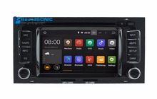 Pure Android 5.1.1 System HD For Volkswagen Touareg T5 Multivan Car DVD GPS System Car Stereo System Media Multimedia system