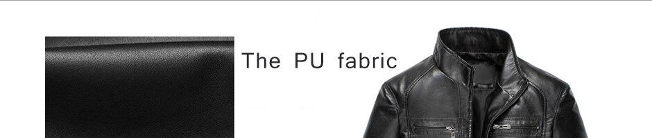 Faux-Leather-jacket-53_31