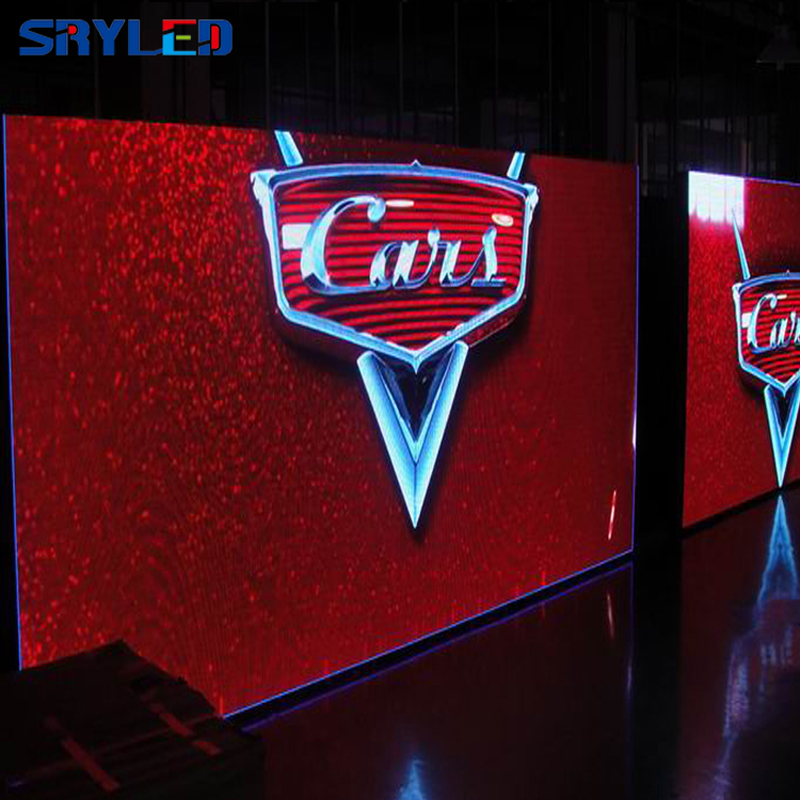 indoor led screen (54)