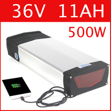 36v 11ah lithium ion battery for 36v ebike li-ion samsung battery with usb port 36v electric bike battery 36v 8fun battery