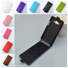 Flip PU Leather Case For Samsung Galaxy Core 2 Duos SM-G355H/DS SM-G355H Phone Cover  Protective Bags