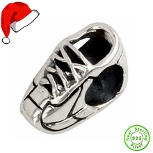 Running Shoes Charms Original 100% Authentic 925 Sterling Silver Sport Beads fit for Pandora bracelets & Necklaces