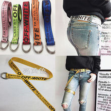 Hot Fashion 2017 New Adjustable Unisex Women Men Canvas Metal Buckle Waist Belt Strap Casual Candy Colors Waistband Adult Belts