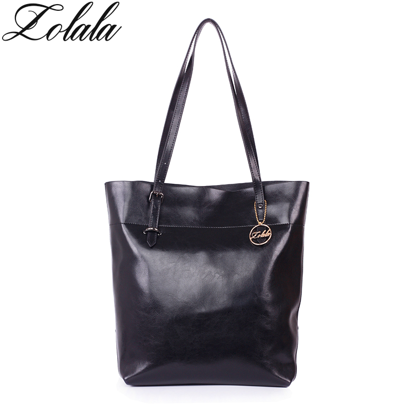 Zolala Fashion genuine leather bags handbags women famous brands Shoulder bag Woman bag 2017 handbag Messenger Bag Style Satchel<br>