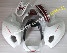 Hot Sales,Fashion Moto parts For Ducati 696 796 795 2009 2010 2011 2012 2013 M1000 M1100 body works Fairing (Injection molding)