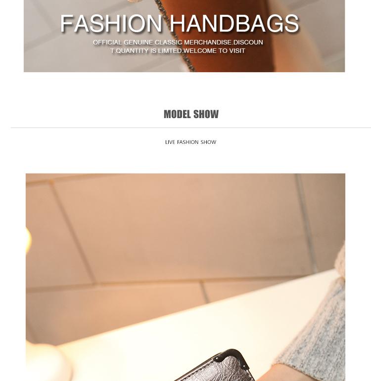 Female-Wallet-Lone-Women-Wallet-Clutch-Bags_12