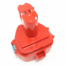 Ni-CD 12v 1.5Ah Replacement  for MAKITA  power tool battery 192698-8/1233/192598-2/638347-8-2/193681-6/1200/1201/1201A/1235 1220