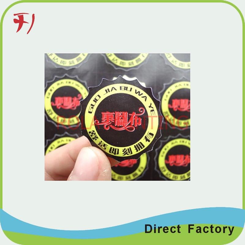 Sticker Custom Die PromotionShop For Promotional Sticker Custom - Custom vinyl stickers for promotion