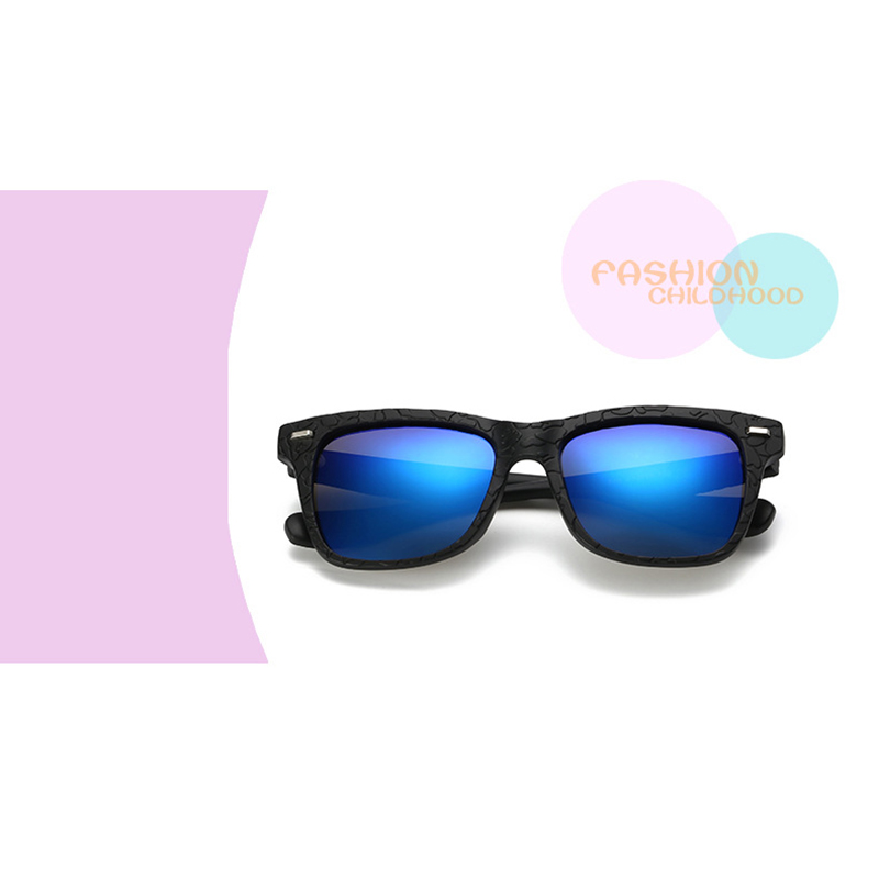 carter eyeglasses (2)