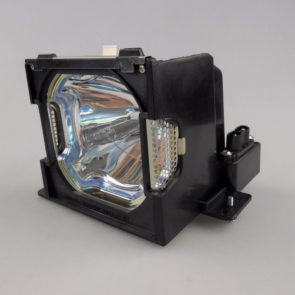 03-000882-01P Replacement Projector Lamp with Housing for CHRISTIE LX40 / LX50<br>