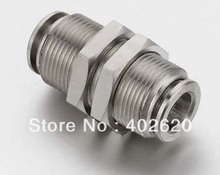 MPMM8, 8mm push in fittings, pneumatic fittings, one touch in fittings, brass fittings