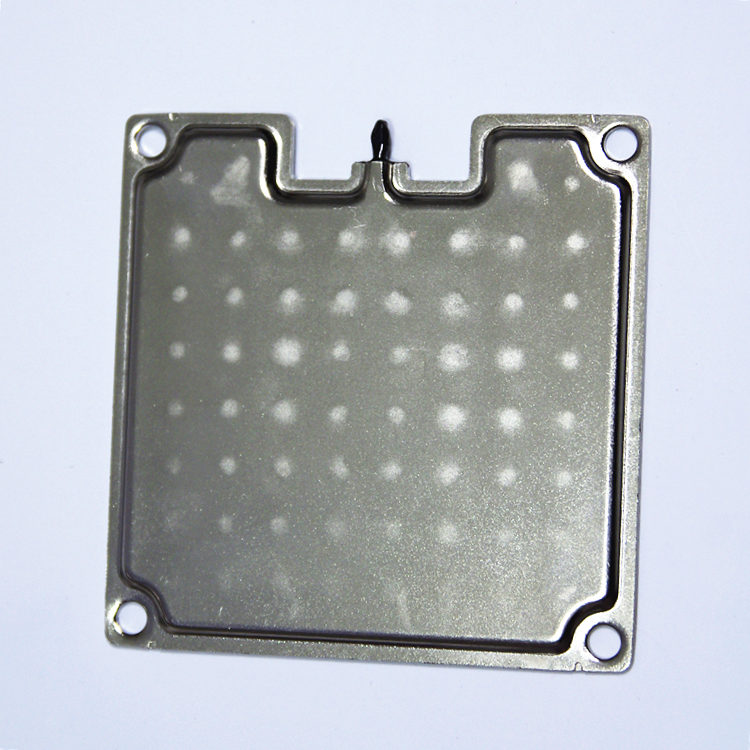 90*90*3mm Superconduct copper computer Heat sinks cooling Hot thermal plate power heat pipes Vapor Chamber<br>