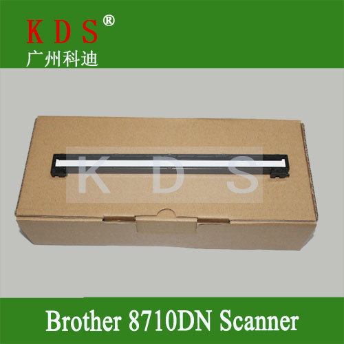 Original up scanner For brother MFC-8710DN 8510 8520 8910 8810 DCP-8110 8150 8155 scanner for brother printer parts LT1713001<br><br>Aliexpress