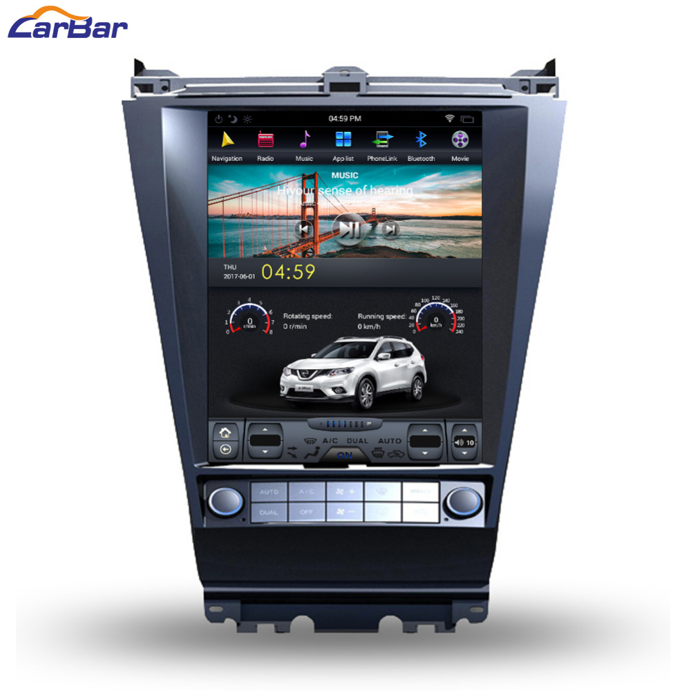 car dvd for old honda accord (2)