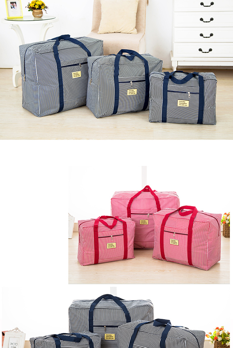 Women\'s-Luggage-Travel-Bags-Hand-Travelling-Large-Capacity-Waterproof-Handbag-Mens-Packing-Cubes-Suitcase-Trolley-Bag-Travel-bag_04
