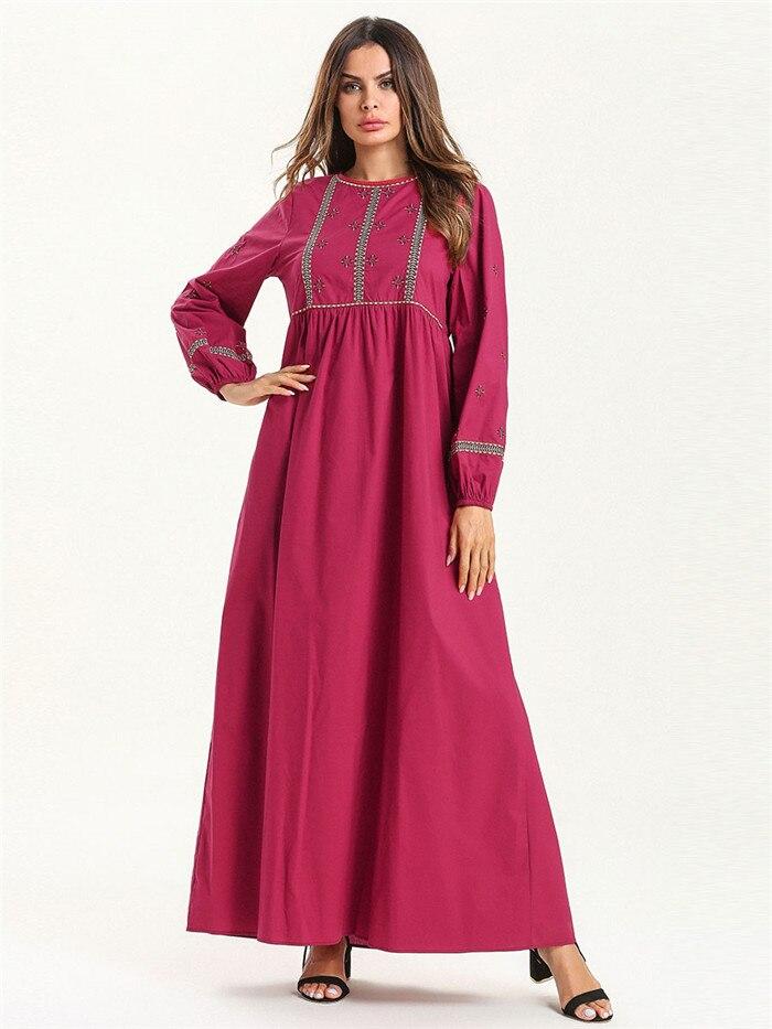 Islamic Clothing688