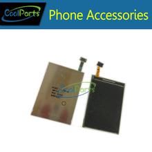 High Quality For Nokia N82 LCD Screen Display Display Replacement Free Shipping 1PCS/Lot