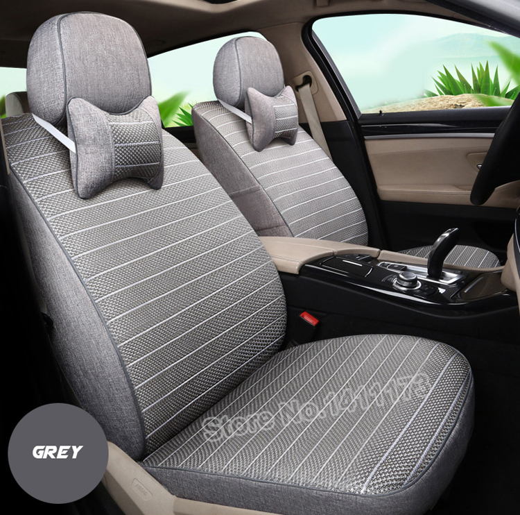 681 cover car seat  (1)