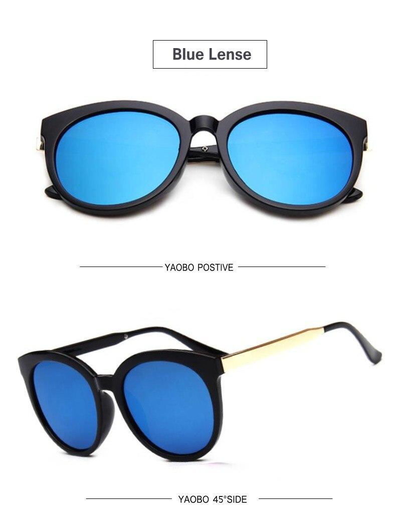 Sun Glasses For Women (14)