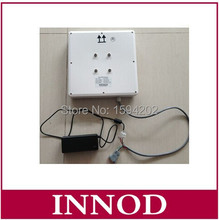 Latest model RFID Long Range Card Reader for access control system