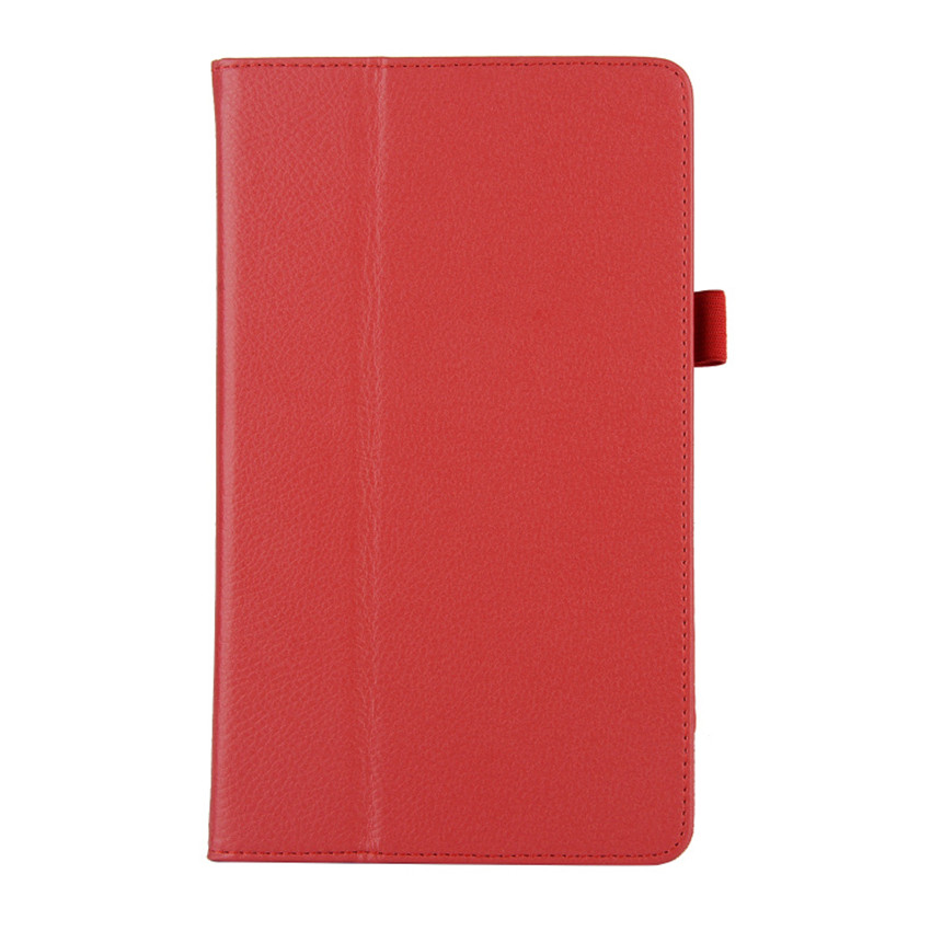 T3 cover case (7)
