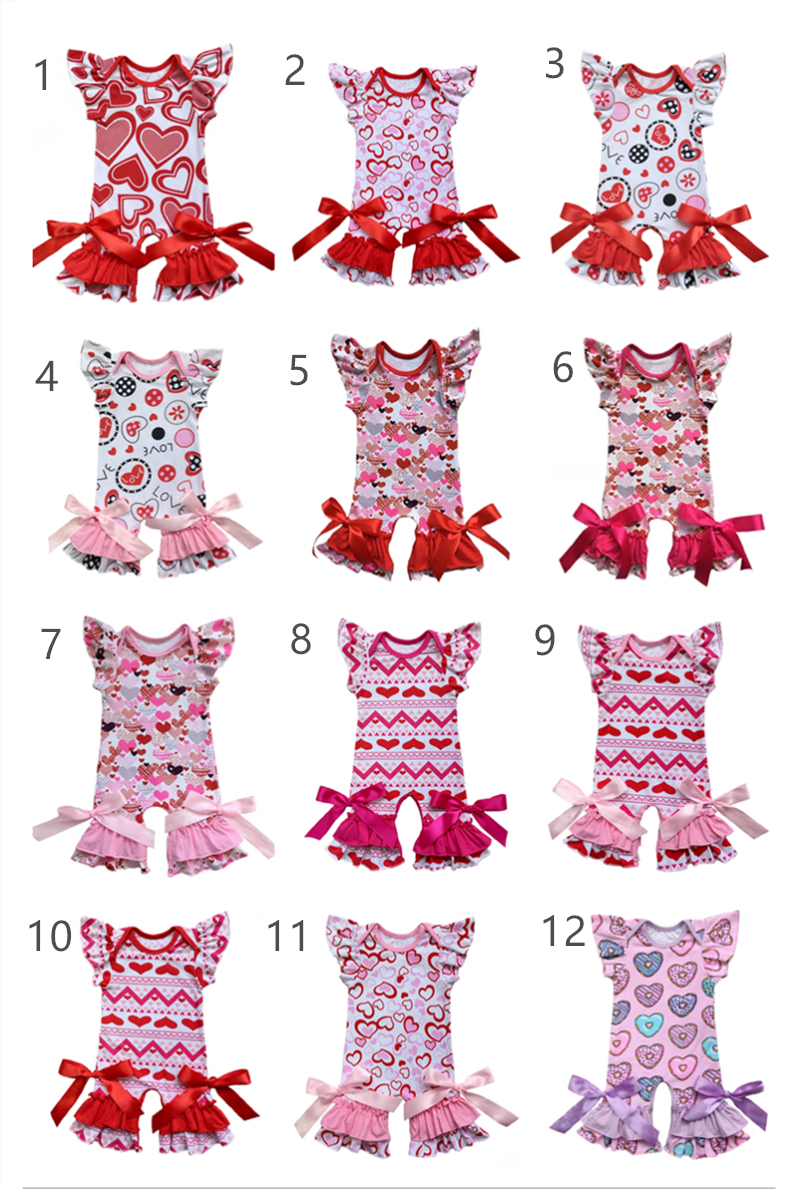 919ea4614239 Detail Feedback Questions about Wholesale Baby Girl Romper Infant ...